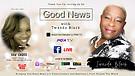 S2:E5 Good News With Twanda Black ft SHA' CROSS