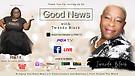 S3:E8 Good News with Twanda Black ft Psalt-e