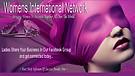 Women's International Networks