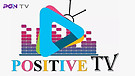S3:E1 Positive TV with Landlord & Mike D - featu...