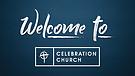 Guest Speaker - Pastor Jim Valekis