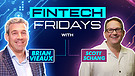 Fintech Friday Episode #15 with Scott Schang