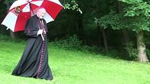 La maldad - Monseñor Jean Marie, snd les habla
