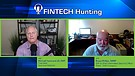 Fintech Hunting with Bruce