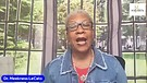 Glory Impact Morning Points - Apostle Meekness L...
