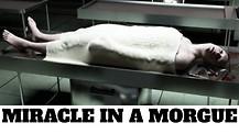 Not Afraid to Die! Here's Why! Julieann in Australia's Resurrection