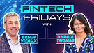 Fintech Friday Episode #17 with Andr...
