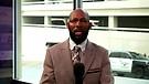Power of Faith ro faith ministries.  Pastor Ron ...