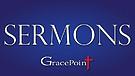 8-22-21 Sermon