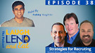 Laugh, Lend and Eat, The Podcast - S...