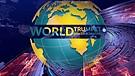 Worldtrumpettv news INTRO