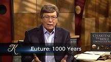 Revelation: Keys to Unlocking the Future-Episode 8