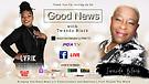 S3:E11 Good News with Twanda Black ft Lyrik