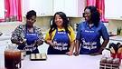 The Church Ladies Cooking Show Season 3 Epd 1 Bl...
