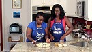 The Church Ladies Cooking Show Season 3 Epd 3  S...