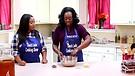 The Church Ladies Cooking Show Season 3 Epd 5 Ch...