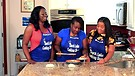 The Church Ladies Cooking Show Season 3 Epd 7 Sw...