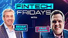 Fintech Friday Episode #20 with Crai...