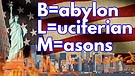 Are your Deacons Masons?
