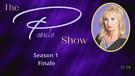 The Pamela Show S1 Finale