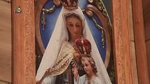 María y la dignidad de la mujer - Monseñor Jean Marie, snd les habla
