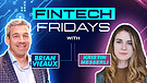 Fintech Friday Episode #21 with Kris...