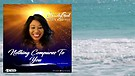 Nothing Compares To You! Music by ClaudyGod