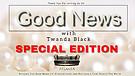 S3:E14 GOOD NEWS Special Prayze Factor Edition f...
