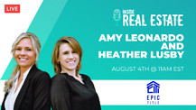 Amy and Heather, Epic Title Services - Title, Escrow, and More