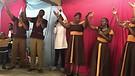 Kenya Praise Team
