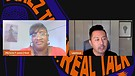 GTRT Conversation with Lawrence Chau