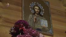 El buen Samaritano - Monseñor Jean Marie, snd les habla