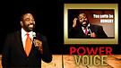 Les Brown's Power Voice TV Show Trailer