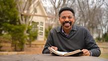 Abraham The Pilgrimage of Faith |  Dr. Tony Evans