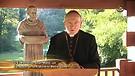 La fe en peligro - Monseñor Jean Marie, snd les...