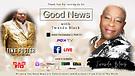 S3:E15 Good News with Twanda Black ft Tiny and D...