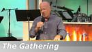 Scott Volk 'The Greatest Commandment' 9/26/21