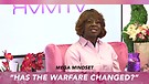 Dr Merina Mclean .  Today's broadcast.    Has Th...