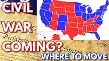 Is America Babylon the Great? Dr John Diamond