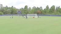 Parker Soccer - Goal 210828 Dual Cam