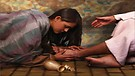 Freedom through Forgiveness (2) - Hilary Walker