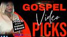 S3:E3 Stephanies Gospel Video Picks