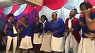 Kenya International Praise Team