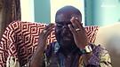 Prayer 2 _ Ekklesia _ Dr. Dennis Sempebwa