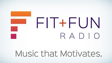 Fit & Fun! Living - Fire TV App | Lightcast com