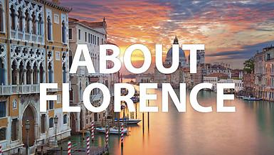 The Italy Channel - Fire TV App | Lightcast com