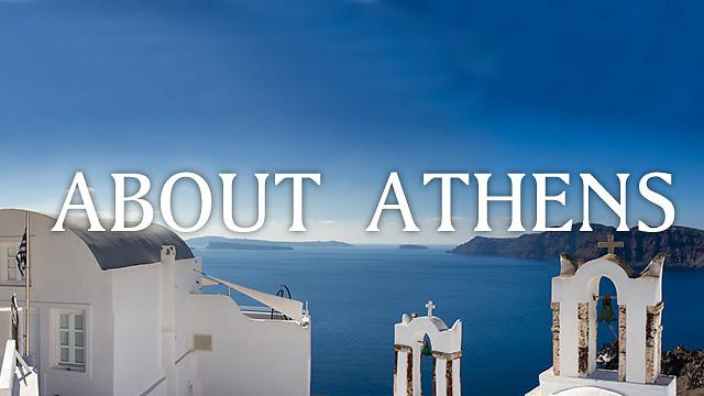The Greece Channel - Fire TV App | Lightcast com