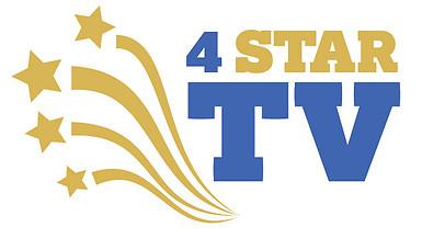 Four Star TV - Fire TV App | Lightcast com