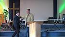 Pastor Helmut Kürten Predigt 110808