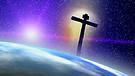 Êtes-vous prêt à entrer en action avec Dieu ?